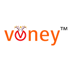 Voney Logo